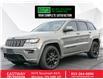 2019 Jeep Grand Cherokee Laredo (Stk: PR8215) in Windsor - Image 1 of 23