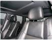 2019 Jeep Grand Cherokee Laredo (Stk: PR8215) in Windsor - Image 11 of 23
