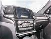 2019 Jeep Grand Cherokee Laredo (Stk: PR8215) in Windsor - Image 16 of 23