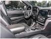 2019 Jeep Grand Cherokee Laredo (Stk: PR8215) in Windsor - Image 20 of 23