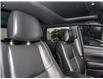2019 Jeep Grand Cherokee Laredo (Stk: PR8215) in Windsor - Image 21 of 23