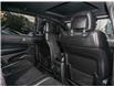 2019 Jeep Grand Cherokee Laredo (Stk: PR8215) in Windsor - Image 22 of 23