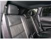 2019 Jeep Grand Cherokee Laredo (Stk: PR8215) in Windsor - Image 23 of 23