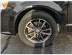 2016 Dodge Grand Caravan SE/SXT (Stk: PR5128) in Windsor - Image 4 of 26