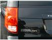 2016 Dodge Grand Caravan SE/SXT (Stk: PR5128) in Windsor - Image 6 of 26