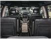 2016 Dodge Grand Caravan SE/SXT (Stk: PR5128) in Windsor - Image 8 of 26