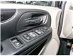 2016 Dodge Grand Caravan SE/SXT (Stk: PR5128) in Windsor - Image 9 of 26