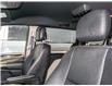 2016 Dodge Grand Caravan SE/SXT (Stk: PR5128) in Windsor - Image 11 of 26