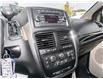 2016 Dodge Grand Caravan SE/SXT (Stk: PR5128) in Windsor - Image 16 of 26