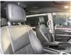 2016 Dodge Grand Caravan SE/SXT (Stk: PR5128) in Windsor - Image 24 of 26
