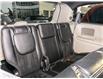 2016 Dodge Grand Caravan SE/SXT (Stk: PR5128) in Windsor - Image 25 of 26