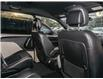 2016 Dodge Grand Caravan SE/SXT (Stk: PR5128) in Windsor - Image 23 of 26