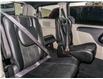 2016 Dodge Grand Caravan SE/SXT (Stk: PR5128) in Windsor - Image 26 of 26