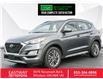 2019 Hyundai Tucson Preferred w/Trend Package (Stk: PR1476) in Windsor - Image 1 of 23