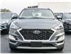 2019 Hyundai Tucson Preferred w/Trend Package (Stk: PR1476) in Windsor - Image 2 of 23