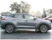 2019 Hyundai Tucson Preferred w/Trend Package (Stk: PR1476) in Windsor - Image 3 of 23