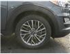 2019 Hyundai Tucson Preferred w/Trend Package (Stk: PR1476) in Windsor - Image 4 of 23