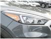 2019 Hyundai Tucson Preferred w/Trend Package (Stk: PR1476) in Windsor - Image 5 of 23
