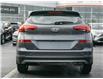 2019 Hyundai Tucson Preferred w/Trend Package (Stk: PR1476) in Windsor - Image 6 of 23