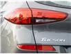 2019 Hyundai Tucson Preferred w/Trend Package (Stk: PR1476) in Windsor - Image 7 of 23