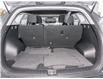 2019 Hyundai Tucson Preferred w/Trend Package (Stk: PR1476) in Windsor - Image 8 of 23