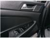 2019 Hyundai Tucson Preferred w/Trend Package (Stk: PR1476) in Windsor - Image 9 of 23