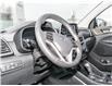 2019 Hyundai Tucson Preferred w/Trend Package (Stk: PR1476) in Windsor - Image 10 of 23