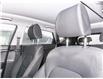2019 Hyundai Tucson Preferred w/Trend Package (Stk: PR1476) in Windsor - Image 11 of 23
