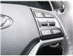 2019 Hyundai Tucson Preferred w/Trend Package (Stk: PR1476) in Windsor - Image 13 of 23