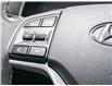2019 Hyundai Tucson Preferred w/Trend Package (Stk: PR1476) in Windsor - Image 14 of 23
