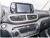 2019 Hyundai Tucson Preferred w/Trend Package (Stk: PR1476) in Windsor - Image 16 of 23