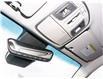 2019 Hyundai Tucson Preferred w/Trend Package (Stk: PR1476) in Windsor - Image 12 of 23