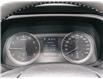 2019 Hyundai Tucson Preferred w/Trend Package (Stk: PR1476) in Windsor - Image 15 of 23