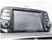 2019 Hyundai Tucson Preferred w/Trend Package (Stk: PR1476) in Windsor - Image 19 of 23