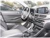 2019 Hyundai Tucson Preferred w/Trend Package (Stk: PR1476) in Windsor - Image 20 of 23