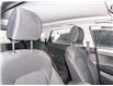 2019 Hyundai Tucson Preferred w/Trend Package (Stk: PR1476) in Windsor - Image 21 of 23