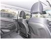 2019 Hyundai Tucson Preferred w/Trend Package (Stk: PR1476) in Windsor - Image 22 of 23