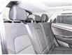 2019 Hyundai Tucson Preferred w/Trend Package (Stk: PR1476) in Windsor - Image 23 of 23