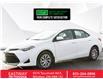 2019 Toyota Corolla LE (Stk: PR7725) in Windsor - Image 1 of 24