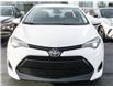 2019 Toyota Corolla LE (Stk: PR7725) in Windsor - Image 2 of 24