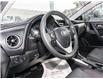 2019 Toyota Corolla LE (Stk: PR7725) in Windsor - Image 10 of 24