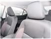 2019 Toyota Corolla LE (Stk: PR7725) in Windsor - Image 11 of 24