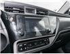 2019 Toyota Corolla LE (Stk: PR7725) in Windsor - Image 17 of 24
