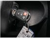 2019 Toyota Corolla LE (Stk: PR7725) in Windsor - Image 18 of 24