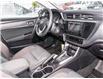 2019 Toyota Corolla LE (Stk: PR7725) in Windsor - Image 21 of 24