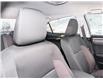 2019 Toyota Corolla LE (Stk: PR7725) in Windsor - Image 22 of 24