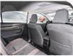 2019 Toyota Corolla LE (Stk: PR7725) in Windsor - Image 23 of 24