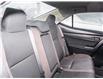 2019 Toyota Corolla LE (Stk: PR7725) in Windsor - Image 24 of 24
