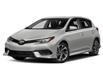 2017 Toyota Corolla iM Base (Stk: PR9299) in Windsor - Image 1 of 9
