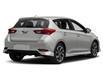2017 Toyota Corolla iM Base (Stk: PR9299) in Windsor - Image 3 of 9